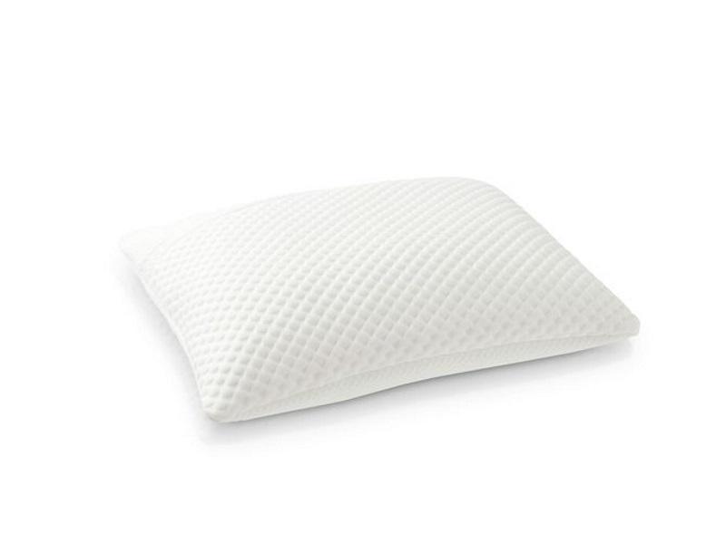 cuscino guanciale tempur comfort pillow original. Black Bedroom Furniture Sets. Home Design Ideas