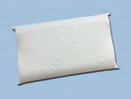 Cuscino guanciale Ecomemory Demaflex saponetta