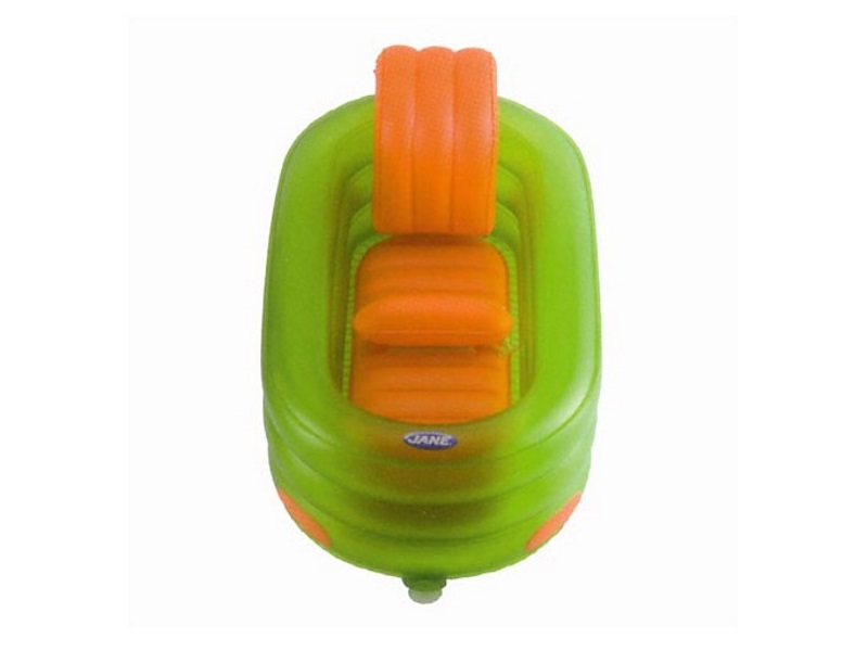 Vasca Da Bagno Gonfiabile Per Adulti : Babymoov vasca da bagno gonfiabile jane vaschetta da bagno