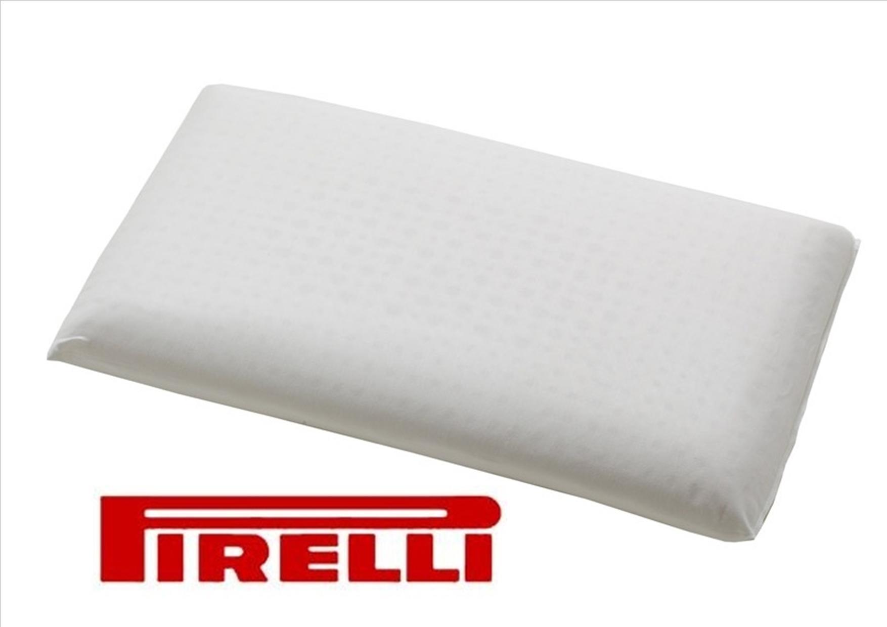 Materassi Pirelli Memory Foam.Pirelli Materassi Tutte Le Offerte Cascare A Fagiolo
