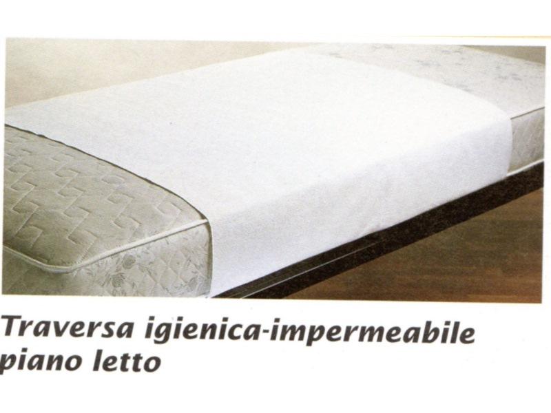 Cerata Per Letto.Traversa Cerata Demaflex