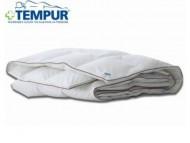 Piumino Tempur Fit Quilt singolo