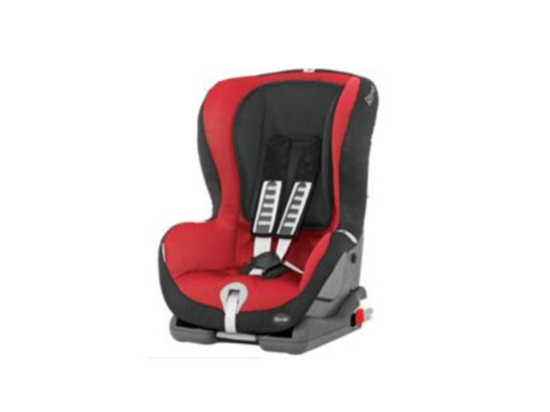 seggiolino auto britax romer duo plus. Black Bedroom Furniture Sets. Home Design Ideas