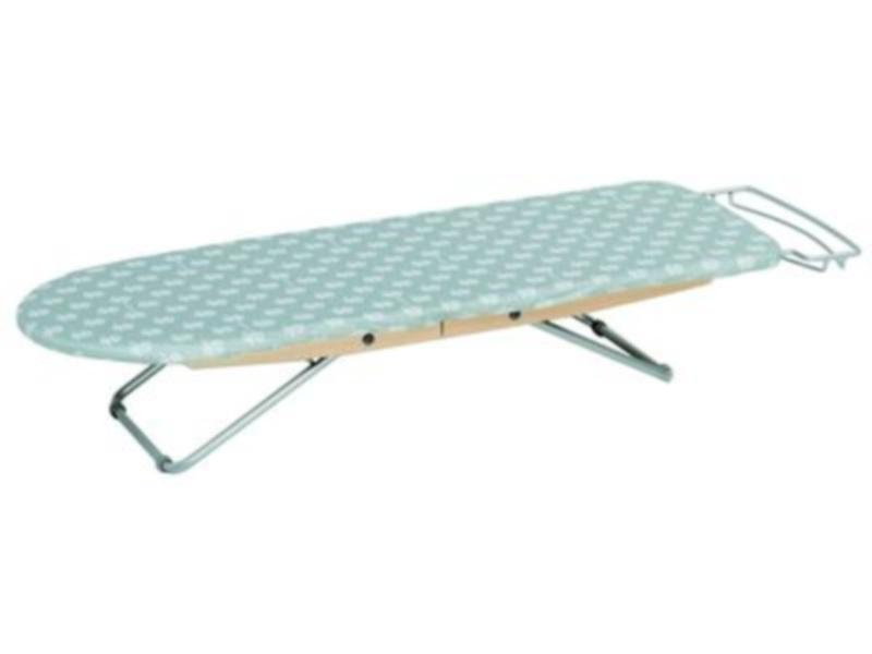 Tavoli mediaworld tavolo da stiro foppapedretti - Foppapedretti tavolo da stiro ...