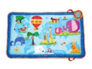Tappeto Tiny Love Discover the world mat