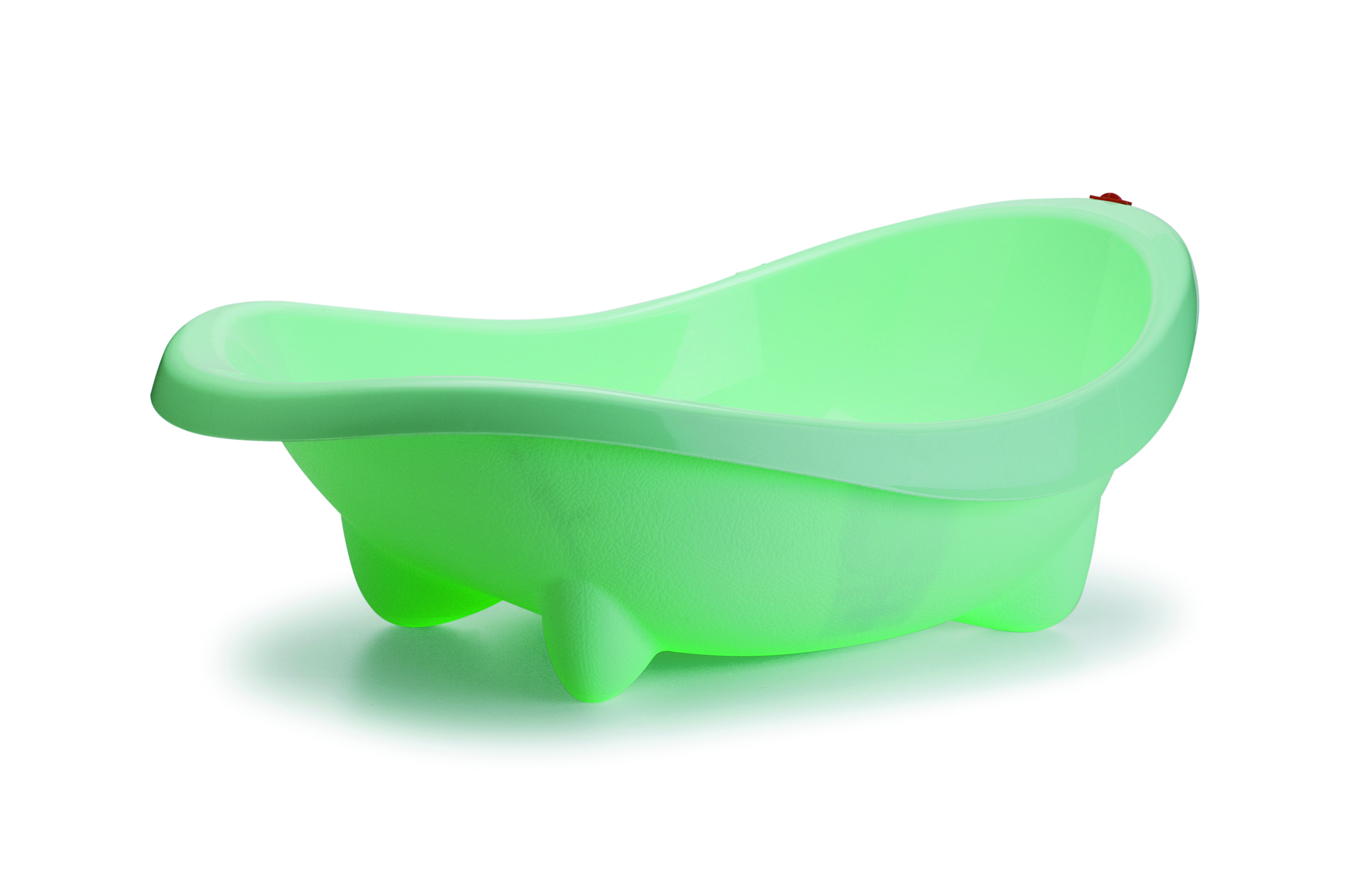 Vasca Da Bagno Neonato Ikea : Ikea vasche da bagno specchi da terra ikea cool great vasca da