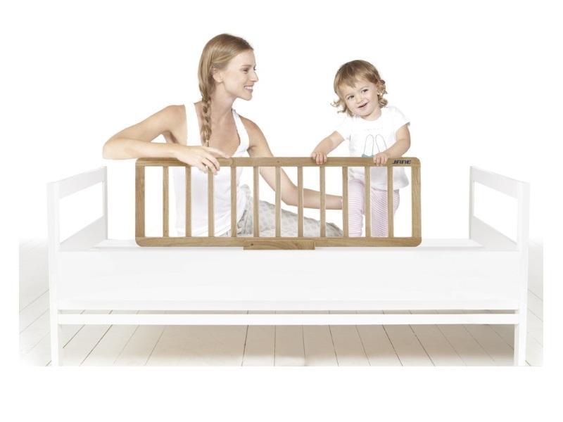 Annunci per adulti torino - Barriere letto per bambini ...