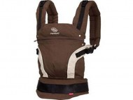 Marsupio My baby Carrier Manduca Baby love