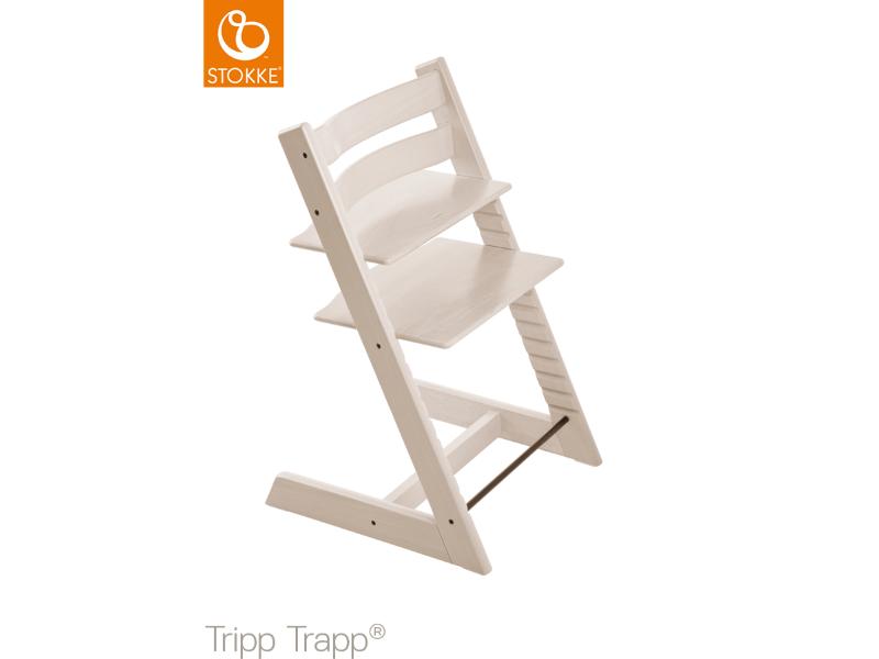 Tripp trapp stokke sedia spedizione gratuita for Poltrone stokke