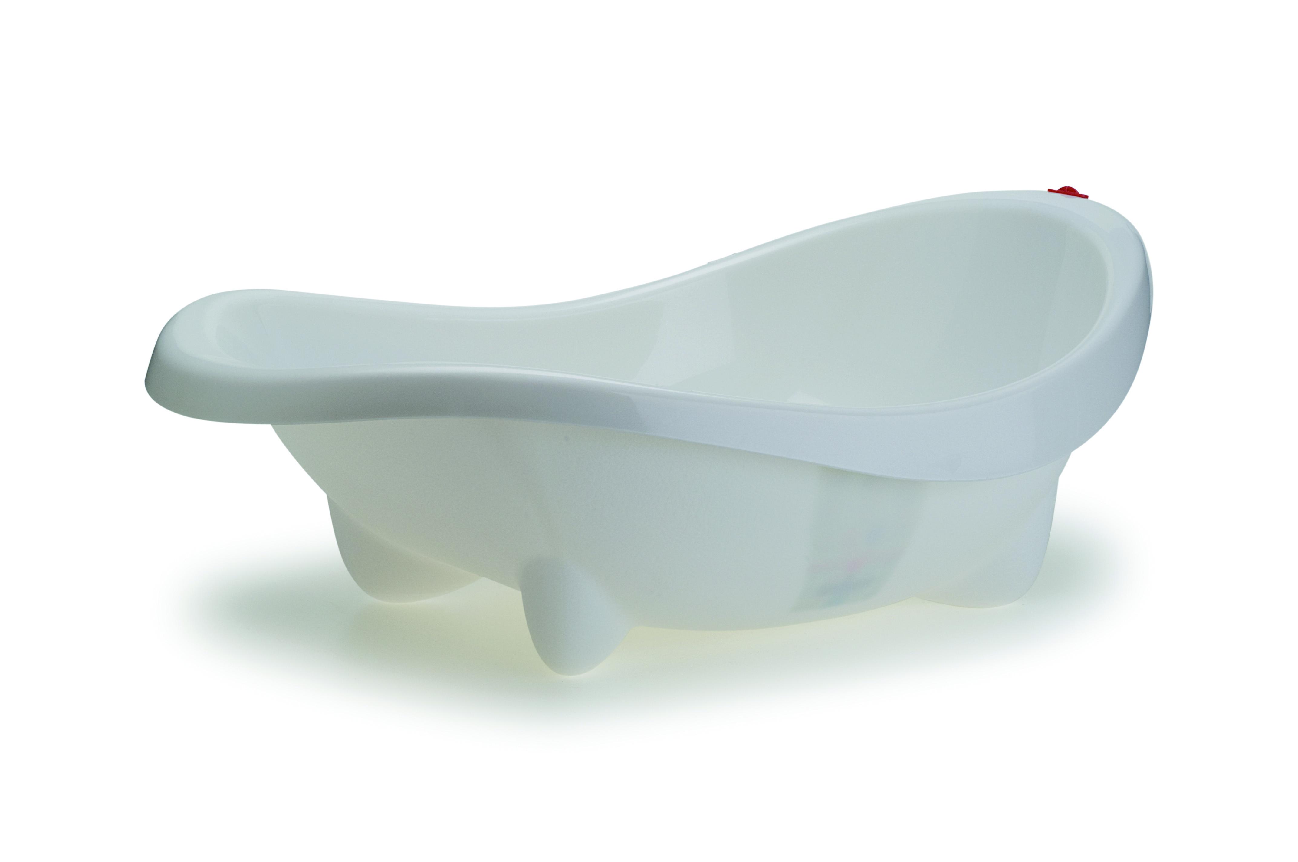 Vasca Da Bagno Per Neonati Prezzi : Vaschetta da bagno per neonati: vasca bagnetto neonato foto mamma