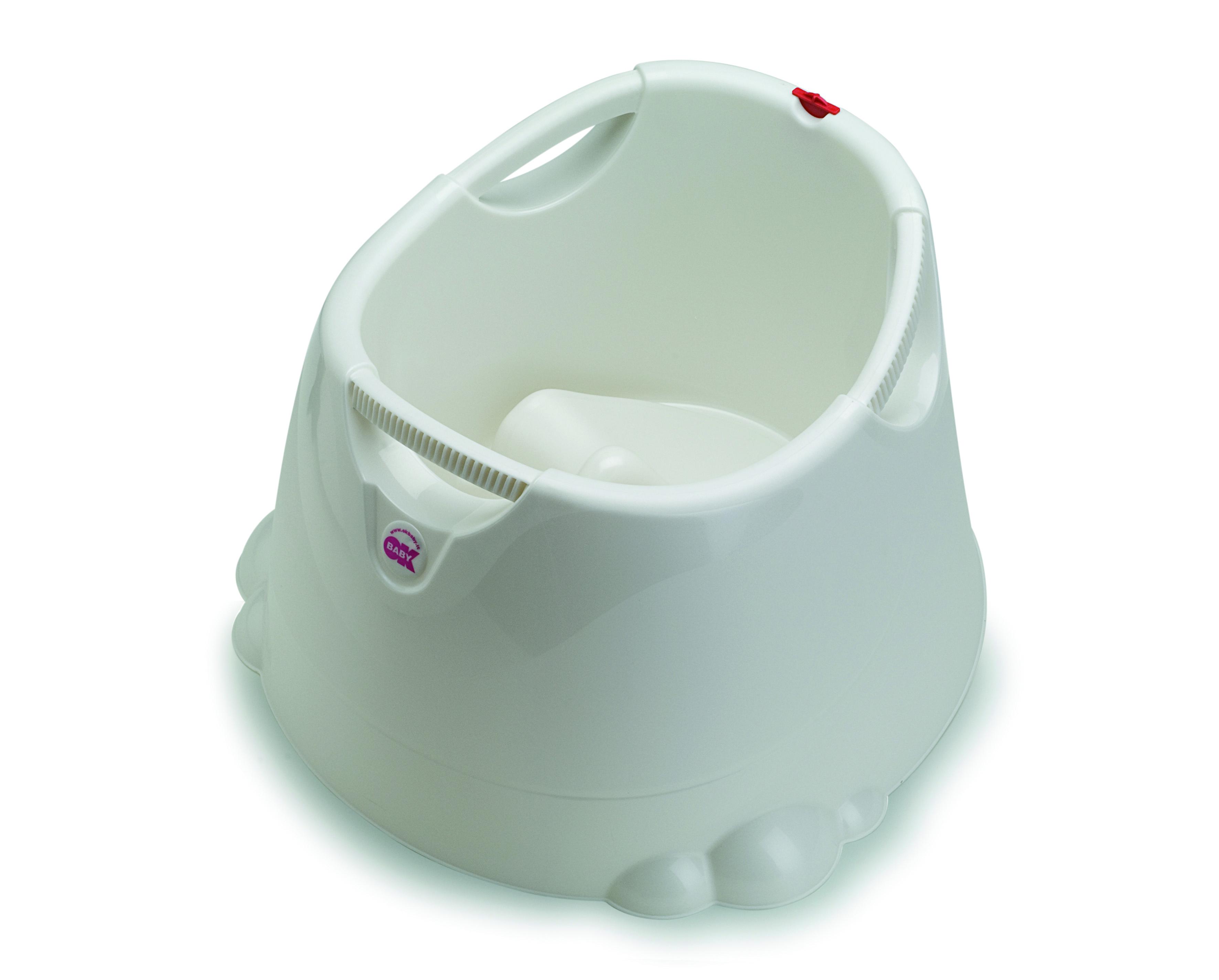 Pavimento cemento idee - Vaschetta bagno bimbo ...