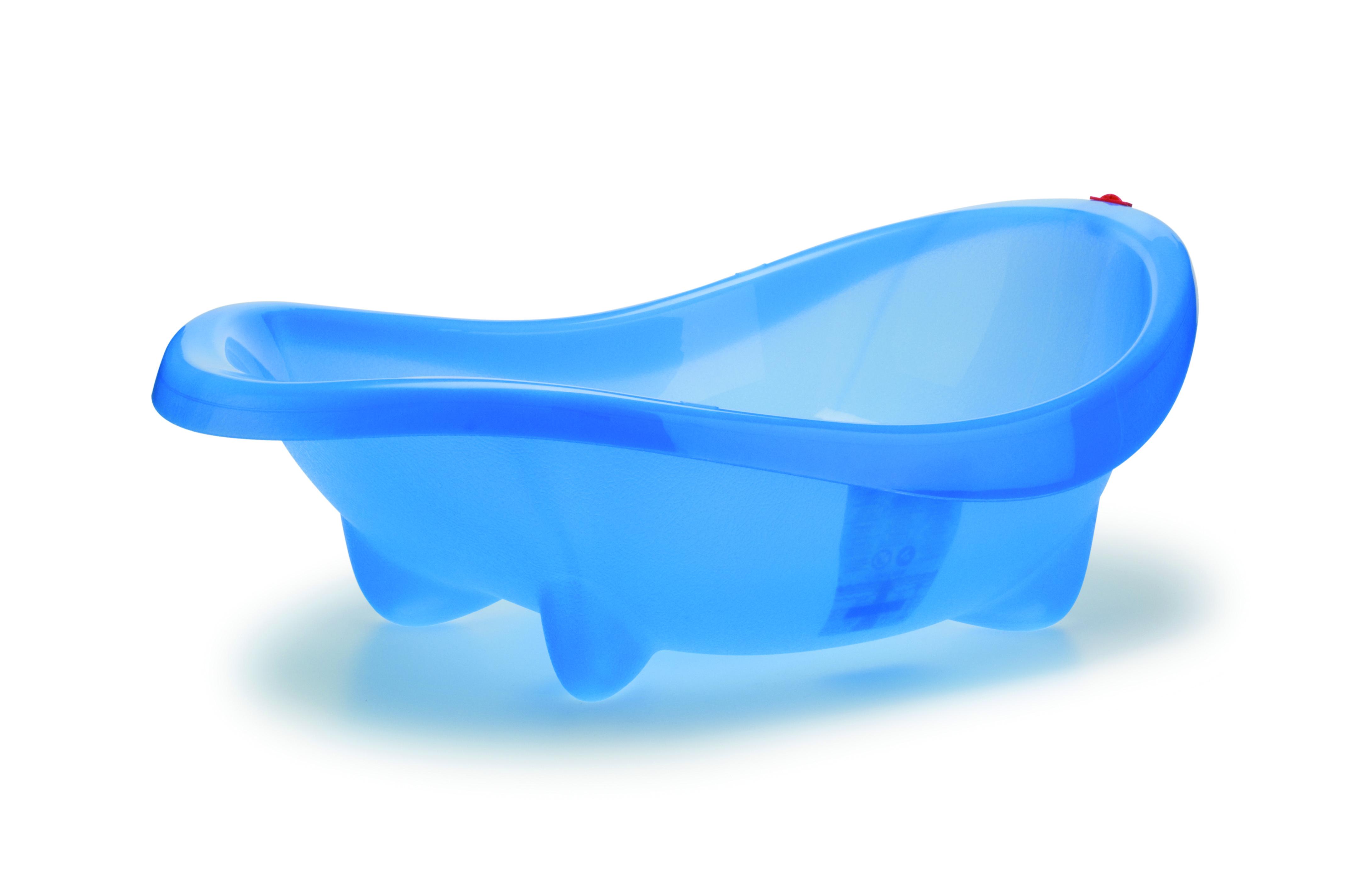 Lavabo coprilavatrice - Vaschetta bagno bimbi ...