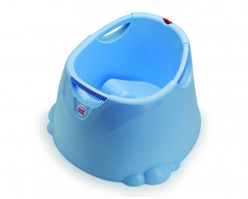 Vaschetta bagno la scelta giusta variata sul design - Vaschetta bagno bimbo ...