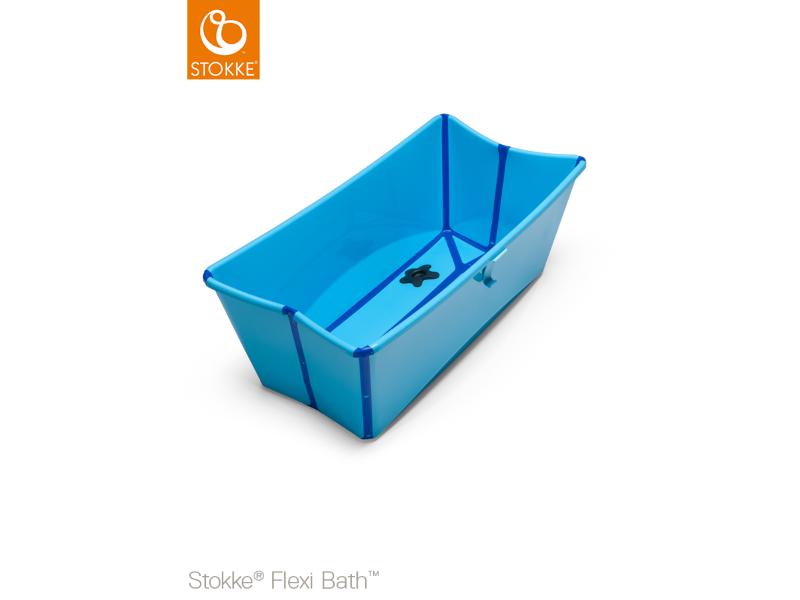 Rubinetti ikea bagno mobili e accessori bagno ikea idee per il design della casa con accessori - Ikea rubinetti bagno ...